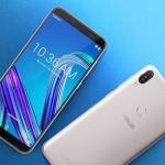 Meet the ASUS Zenfone Max Pro M1 smartphone!