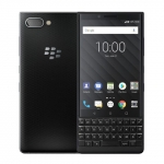 BlackBerry Key2 – Full Specs and Official Price