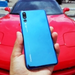 Huawei P20 Pro Review: Best Photography Smartphone in the Philippines?