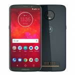 Motorola Moto Z3 Play – Full Specs and Official Price
