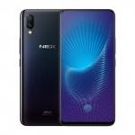 Vivo NEX S – Full Specs and Official Price
