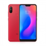 Xiaomi Redmi 6 Pro – Full Smartphone Specifications and Official Price