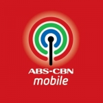 Financial Losses force ABS-CBN Mobile to Shut Down this Year