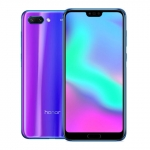 Honor 10 – Full Specs and Price in the Philippines