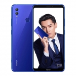 Honor Note 10 – Full Specs, Price and Features