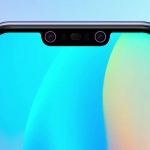 Huawei Nova 3i: 5 Reasons to Get Excited for this New Smartphone
