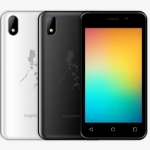 Meet the MyPhone myA11: first Android Go smartphone from MyPhone