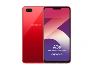 oppo a3s full specs and official price in the philippines