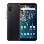 Xiaomi Mi A2 (4GB) – Full Specs and Official Price in the Philippines