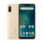 Xiaomi Mi A2 Lite (4GB) – Full Specs and Official Price in the Philippines