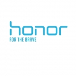 Honor Philippines Smartphones Pricelist