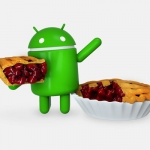 Android 9 Pie Now Official with Lots of AI Features