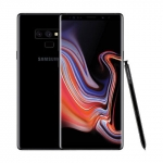 Samsung Galaxy Note 9 128GB – Full Specs and Official Price in the Philippines