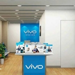 Vivo Service Centers in the Philippines with Contact Numbers