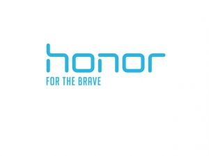 Honor Price List