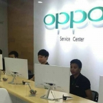 OPPO Extends Warranty of Smartphones and Accessories (Repair and Replacement)