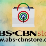 ABS-CBN Online Store Hacked; Hundreds of Customers Affected