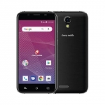 Cherry Mobile Omega HD V – Full Specs, Price and Features