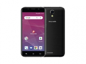 Cherry Mobile Omega HD V