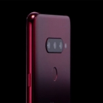 LG V40 ThinQ has Penta-Cameras!
