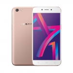 OPPO A71k – Full Specs, Price and Features