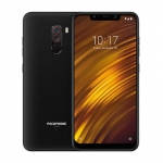 Pocophone F1 (Armoured Edition) – Full Specs and Official Price in the Philippines