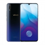 Vivo V11 – Full Specs and Price in the Philippines