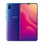 Vivo V11i – Full Specs and Official Price in the Philippines