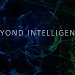 Huawei teases Mate 20 Smartphone that 'goes beyond intelligence'