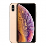Apple iPhone XS Specs and Price in the Philippines