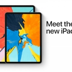 Apple iPad Pro 2018 Specs and Price in the Philippines