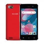 Cherry Mobile Flare Y3 Mini Specs, Price and Features