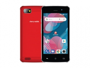 Cherry Mobile Flare Y3 Mini
