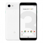 Google Pixel 3 – Full Specs, Official Price and Features
