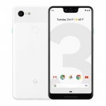 Google Pixel 3 XL – Full Specs, Official Price and Features