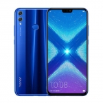 Honor 8X – Specs and Price in the Philippines