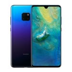 Huawei Mate 20 Specs, Price and Features
