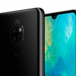 Huawei Drops Price of Huawei Mate 20 by ₱5,000 Starting February 9, 2019!