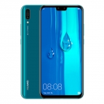 Huawei Y9 2019 Specs and Price in the Philippines