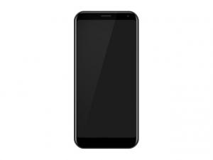 MyPhone myX9