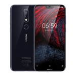 Nokia 6.1 Plus Specs and Official Price in the Philippines