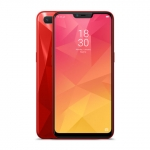 Realme 2 – Full Specs, Price and Features