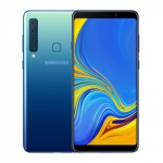 Samsung Galaxy A9 (2018) Specs and Official Price in the Philippines