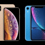 Complete Prices of iPhone XS, XS Max and XR in the Philippines