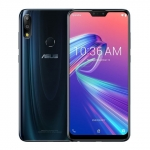 ASUS Zenfone Max Pro M2 – Full Specs and Official Price in the Philippines