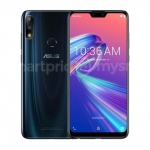 ASUS Zenfone Max Pro M2 – Full Specs and Features