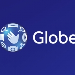 Globe will support eSIM Technology in new iPhones in the Philippines
