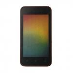 MyPhone myA11i
