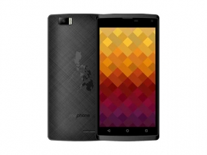 MyPhone myA15