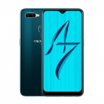 OPPO A7 Specs and Official Price in the Philippines